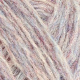 Jamieson's of Shetland Ultra Lace 25g Clematis 339