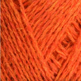 Jamieson's of Shetland Ultra Lace 25g Sunburst 472