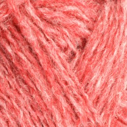 Jamieson's of Shetland Ultra Lace 25g Strawberry Crush 502