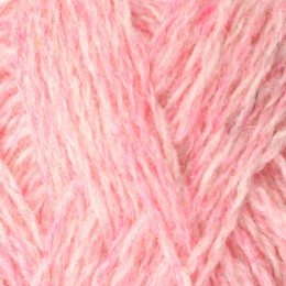 Jamieson's of Shetland Ultra Lace 25g Candyfloss 553