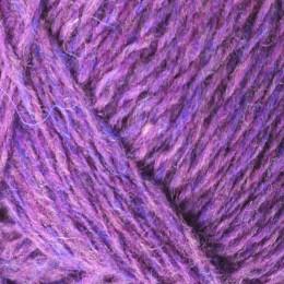 Jamieson's of Shetland Ultra Lace 25g Heliotrope 635