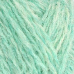 Jamieson's of Shetland Ultra Lace 25g Mint Julip 777