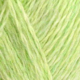 Jamieson's of Shetland Ultra Lace 25g Lime Cordial 783