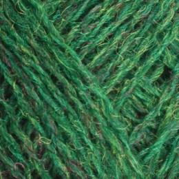 Jamieson's of Shetland Ultra Lace 25g Goblin 802