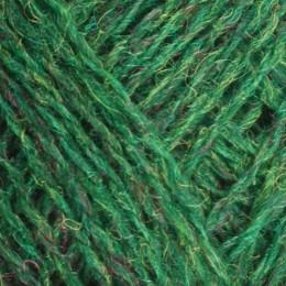 Jamieson's of Shetland Ultra Lace 25g Goblin 802