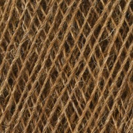 Jamieson and Smith 1ply Cobweb Supreme 25g Moorit