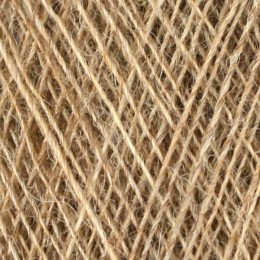 Jamieson and Smith 1ply Cobweb Supreme 25g