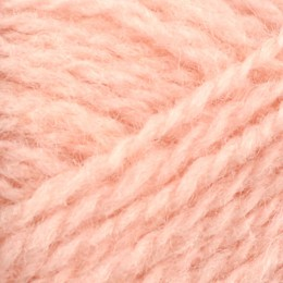 Jamieson and Smith 2ply Jumper Weight 4Ply 25g Pink 101