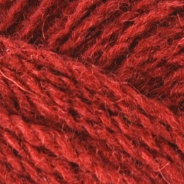 Jamieson and Smith 2ply Jumper Weight 4Ply 25g Pink 9113