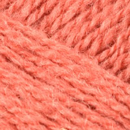 Jamieson and Smith 2ply Jumper Weight 4Ply 25g Pink 9144