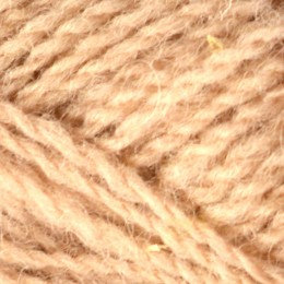 Jamieson and Smith 2ply Jumper Weight 4Ply 25g Cream FC17