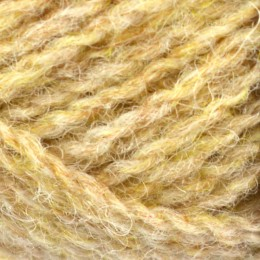 Jamieson and Smith 2ply Jumper Weight 4Ply 25g Beige FC43