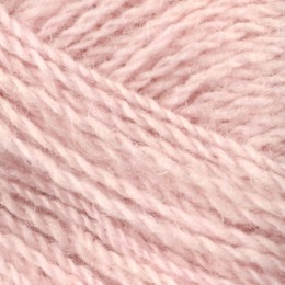 Jamieson and Smith 2ply Lace 25g Pink 101