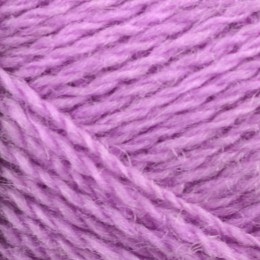 Jamieson and Smith 2ply Lace 25g Pink 136