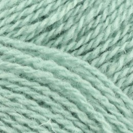Jamieson and Smith 2ply Lace 25g Blue 150