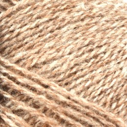 Jamieson and Smith 2ply Lace 25g Beige 78