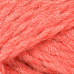 Jamieson and Smith Real Shetland Chunky 100g Raan 4