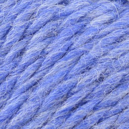 Jamieson and Smith Real Shetland Chunky 100g Haar 8