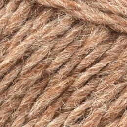 Jamieson and Smith Real Shetland Chunky 100g Dumba 9
