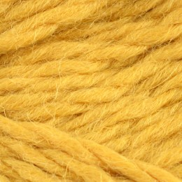 Jamieson and Smith Shetland Aran Worsted 50g