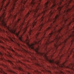 Jamieson and Smith Shetland Heritage 2ply Jumper Worsted 25g Berry Wine 10
