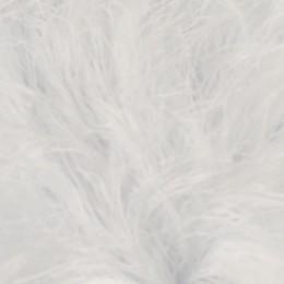 James C Brett Faux Fur Chunky 100g H7