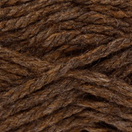 King Cole Big Value Super Chunky 100g Brown 31