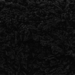 King Cole Cuddles Chunky 50g Black 302