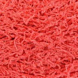 King Cole Dishcloth Cotton 100g Shrimp 2312