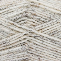 King Cole Fashion Aran 100g