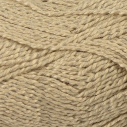 King Cole Finesse Cotton Silk DK 50g Stone 2818