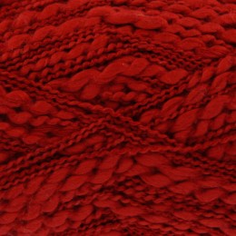 King Cole Opium Chunky 100g Ruby 1641