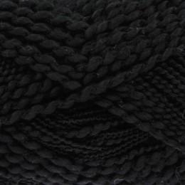 King Cole Opium Chunky 100g Black 191