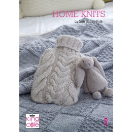 King Cole Home Knits