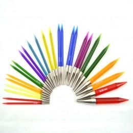 Knit Pro Trendz Interchangeable Needles Points