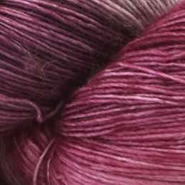 Manos Del Uruguay Marina Lace/2Ply 100g Grappe Stain 6958