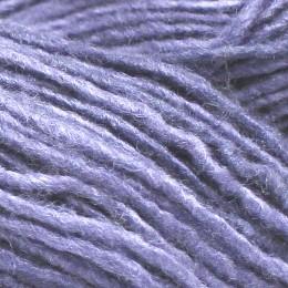 Manos Del Uruguay Silk Blend DK 50g Danube 2401