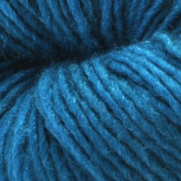 Manos Del Uruguay Silk Blend DK 50g Orinocco 2444
