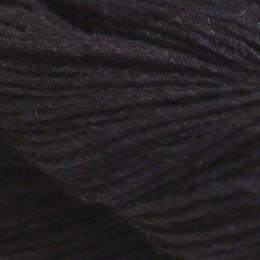 Manos Del Uruguay Silk Blend DK 50g Black 2500