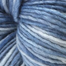 Manos Del Uruguay Silk Blend DK 50g Aquarius 7338