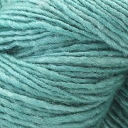 Manos Del Uruguay Silk Blend Fino 4Ply 50g Watered silk 2340