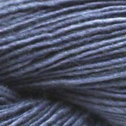 Manos Del Uruguay Silk Blend Fino 4Ply 50g Pewter 2545