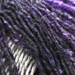 Noro Silk Garden Lite DK 50g 2051