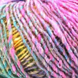 Noro Silk Garden Lite DK 50g 2070