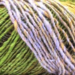 Noro Silk Garden Lite DK 50g 2073