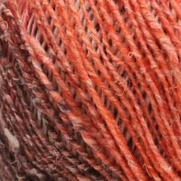 Noro Silk Garden Lite DK 50g 2094