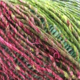 Noro Silk Garden Lite DK 50g 2107