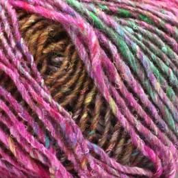Noro Silk Garden Lite DK 50g 2109