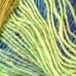 Noro Silk Garden Lite DK 50g 2118