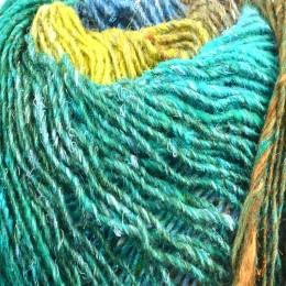 Noro Silk Garden Lite DK 50g 2126